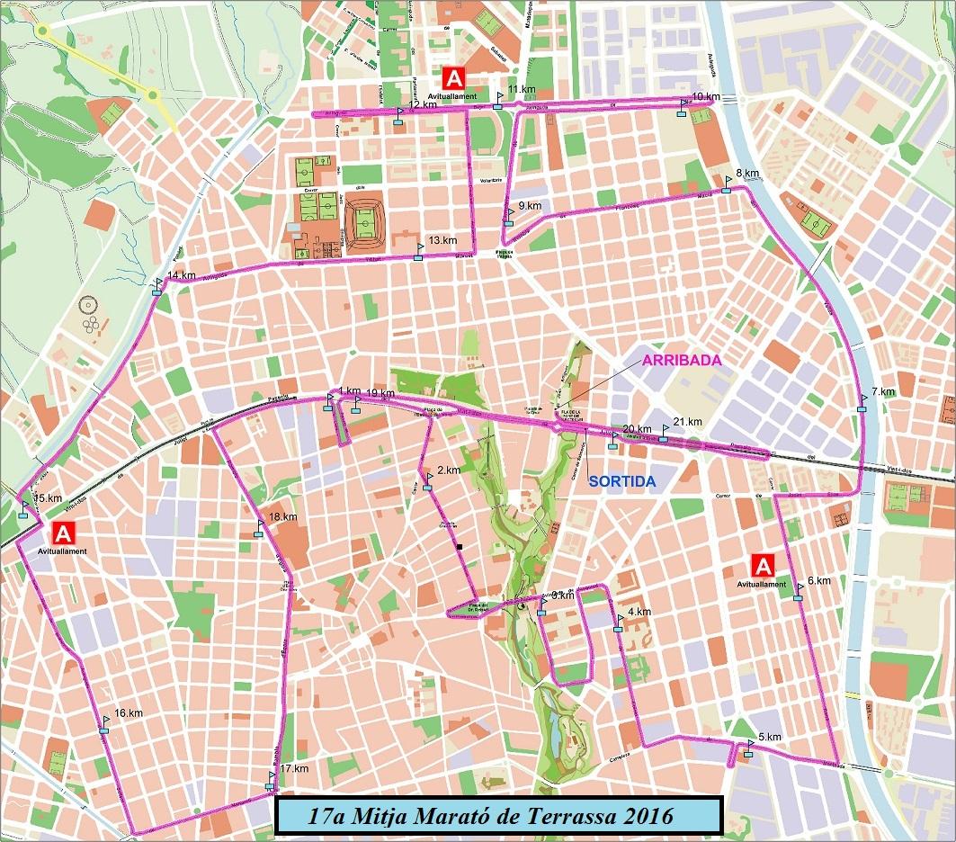 Circuit MITJA_2016_r2 circuit 17a