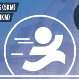 Resultats de la Cursa Poble Nou-Zona Esportiva 2019