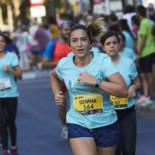 Animeu-vos a correr els 5Km de la cursa Eva Diari Sport – La cursa de les dones!!!
