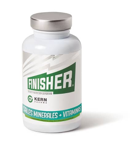 Finisher-Sales-minerales