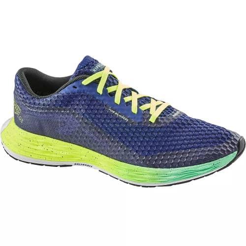 Zapatillas-Running-Kiprun-KD-Plus-Hombre-Azul(1)