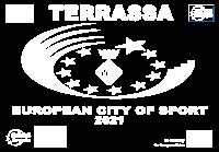 Terrassa ciutat esport 2021