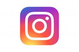 Participa també en el Concurs de fotografia a Instagram