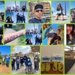 Moltes gràcies a tothom per participar a la Mitja Marató Virtual de Terrassa