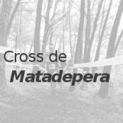 2-Cross-Matadepera