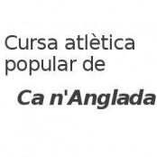 6-Cursa-Popular-de-Ca-n-Anglada