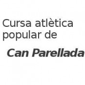 7-Cursa-Popular-de-Can-Parellada
