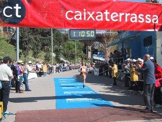 Mitja-Marato-Terrassa-2001-0002