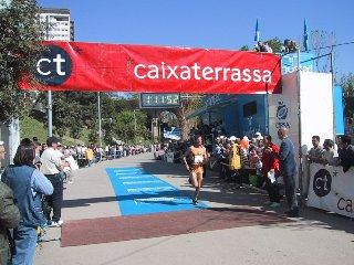 Mitja-Marato-Terrassa-2001-0003