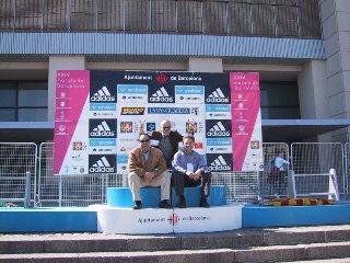 Mitja-Marato-Terrassa-2001-0008