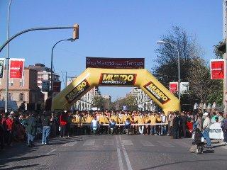 Mitja-Marato-Terrassa-2001-0009