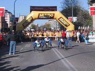 Mitja-Marato-Terrassa-2001-0010