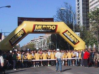 Mitja-Marato-Terrassa-2001-0011