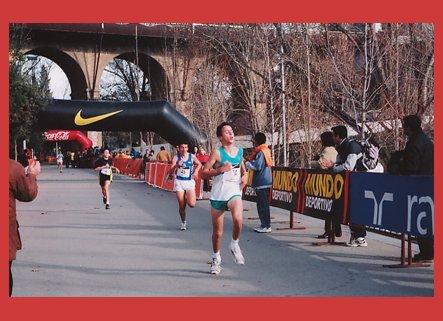 Mitja-Marato-Terrassa-2002-0002