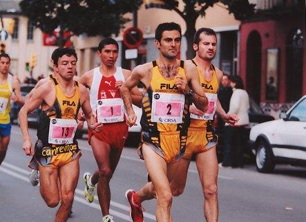 Mitja-Marato-Terrassa-2002-0004