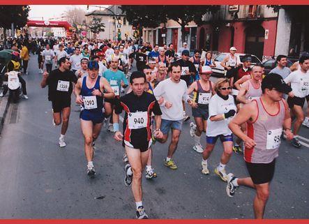 Mitja-Marato-Terrassa-2002-0005