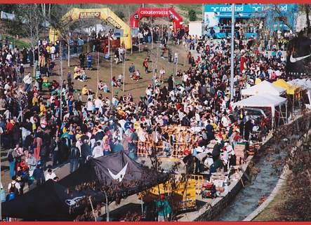 Mitja-Marato-Terrassa-2002-0006