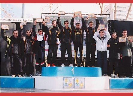Mitja-Marato-Terrassa-2002-0007