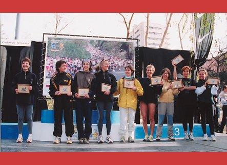 Mitja-Marato-Terrassa-2002-0008