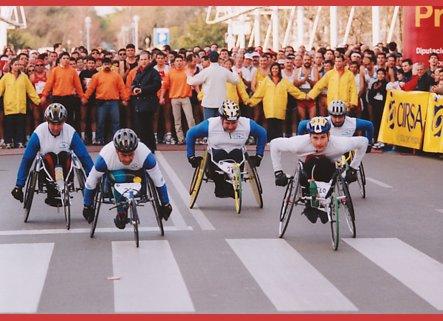 Mitja-Marato-Terrassa-2002-0009
