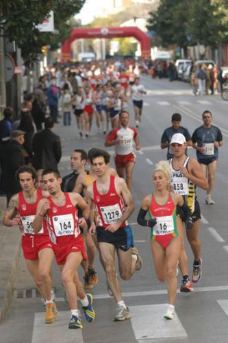 Mitja-Marato-Terrassa-2005-0002