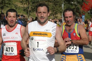 Mitja-Marato-Terrassa-2005-0005