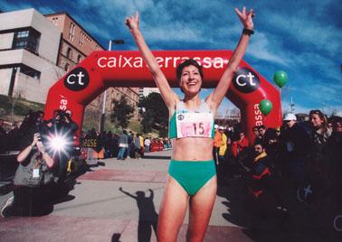 Mitja-Marato-Terrassa-2005-0008