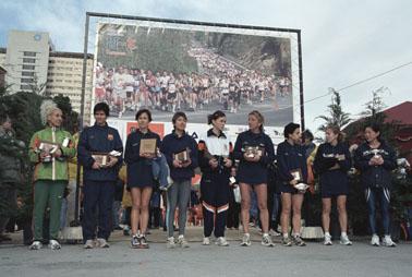 Mitja-Marato-Terrassa-2005-0011