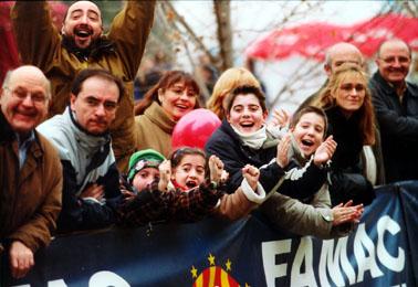 Mitja-Marato-Terrassa-2005-0015