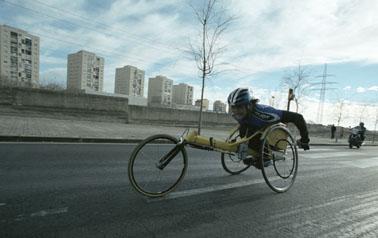 Mitja-Marato-Terrassa-2005-0022