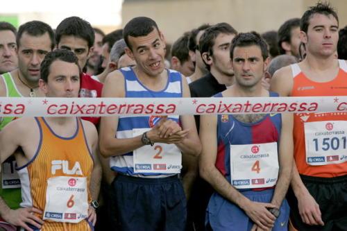 Mitja-Marato-Terrassa-2007-0013