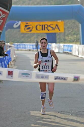 Mitja-Marato-Terrassa-2007-0015