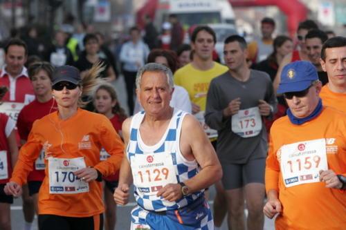 Mitja-Marato-Terrassa-2007-0023
