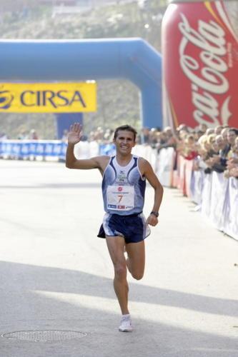 Mitja-Marato-Terrassa-2007-0028