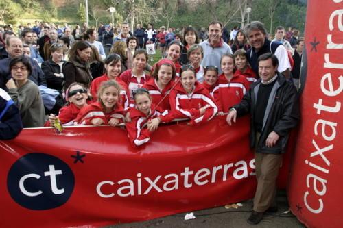 Mitja-Marato-Terrassa-2007-0047