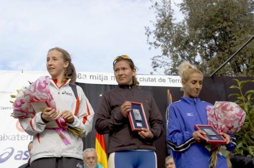 Mitja-Marato-Terrassa-2007-0049