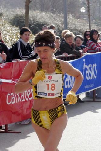 Mitja-Marato-Terrassa-2007-0051