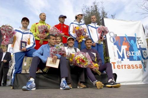 Mitja-Marato-Terrassa-2007-0052