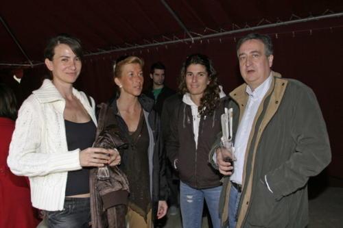 Mitja-Marato-Terrassa-2007-0055