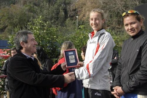 Mitja-Marato-Terrassa-2007-0062