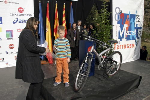 Mitja-Marato-Terrassa-2007-0067
