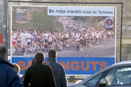 Mitja-Marato-Terrassa-2008-0001