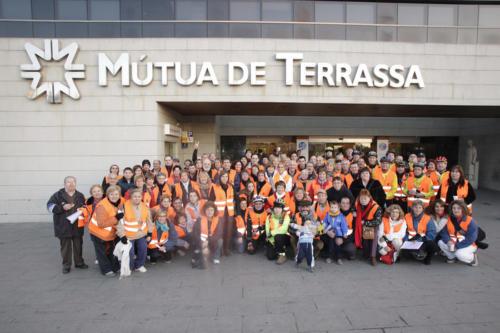 Mitja-Marato-Terrassa-2008-0007