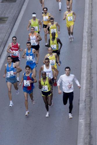 Mitja-Marato-Terrassa-2008-0012