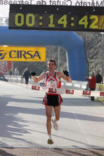 Mitja-Marato-Terrassa-2008-0017