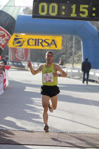 Mitja-Marato-Terrassa-2008-0018