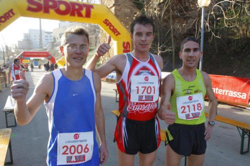 Mitja-Marato-Terrassa-2008-0021