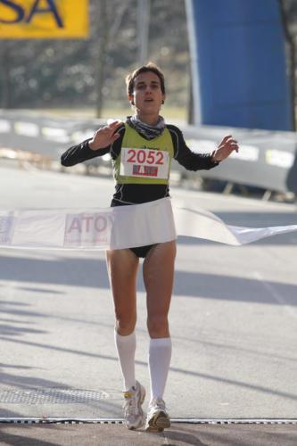 Mitja-Marato-Terrassa-2008-0023