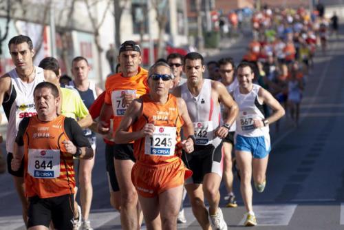 Mitja-Marato-Terrassa-2008-0026