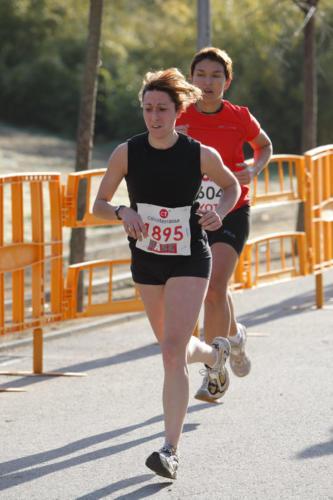 Mitja-Marato-Terrassa-2008-0029